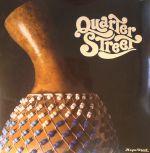 Quarter Street