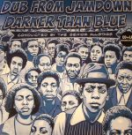 Dub From Jamdown Darker Than Blue