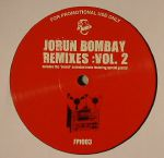 Remixes: Vol 2