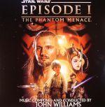 Star Wars Episode 1: The Phantom Menace: Darth Maul Version (Soundtrack)