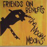 Friends On Benefits