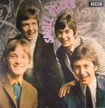 Small Faces (mono)