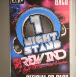 1 Night Stand 2015 Presents Rewind: A Night Of Old Skool Classics