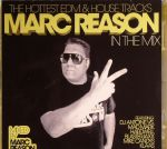 Marc Reason In The Mix