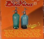 Radio Birikina 25th Anniversary Vol 5