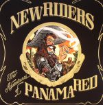 The Adventures Of Panama Red