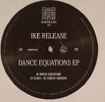 Dance Equations EP