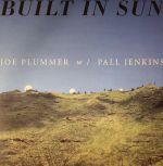 Built In Sun
