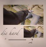 Die Hard+2
