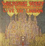 Ruckverzauberung Live In London