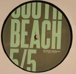 John Digweed Live In South Beach Part 5/5