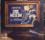 Soul Museum
