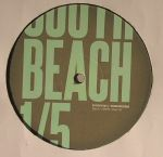 John Digweed Live In South Beach Part 1/5
