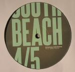 John Digweed Live In South Beach Part 4/5