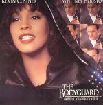The Bodyguard (Soundtrack)