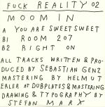 Fuck Reality 02