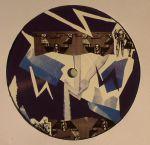 Vertigo EP