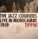 Tippin: Live In Morecambe 1959