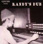 Clive Chin Presents Randy's Dub