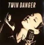 TWIN DANGER - Twin Danger