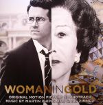 Woman In Gold (Soundtrack)