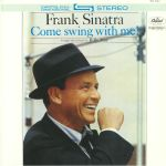 Come Swing With Me (reissue)