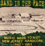 Music Made To Riot: New Jersey Hardcore 1982-83