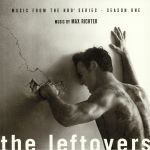 The Leftovers: Season One (Soundtrack)
