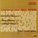Everybody Digs (remastered)