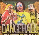 Dancehall Outbreak Volume 2