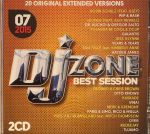 DJ Zone Best Session 07/2015