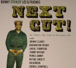 Next Cut!