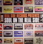 Realside Records Presents Soul On The Real Side #1