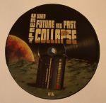 When Future & Past Collapse