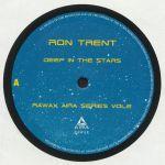 Ron TRENT - Rawax Aira Series Vol 2