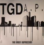 The Great Depression AP