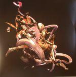 Mykki Blanco presents CORE