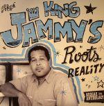 Roots Reality: Reggae Anthology