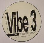 Vibe 3 EP 2