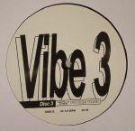 Vibe 3 EP 3