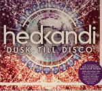 Hed Kandi: Dusk Till Disco
