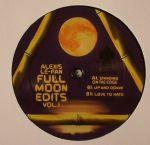 Full Moon Edits Vol 1