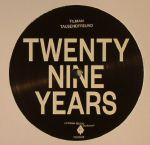 Twenty Nine Years