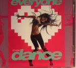 Everyone Loves Dance