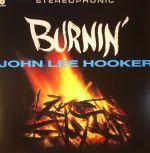 Burnin (remastered)