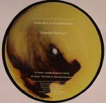 Unstable Remixes