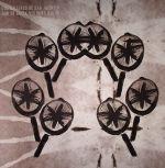 Dub De Gaita Volumes II & III
