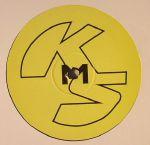 The KMS Remixes