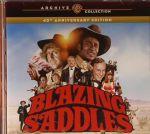 Blazing Saddles (Soundtrack) (40th Anniversary Edition)