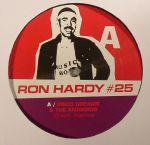 RDY #25
